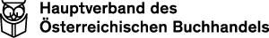 Haupterband des Österreichischen Buchhandels
