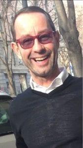 Peter Treichl