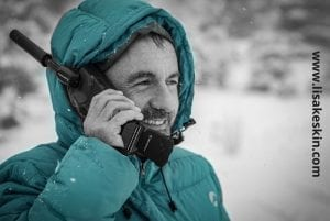 mann winter telefon