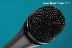 music-sound-communication-audio