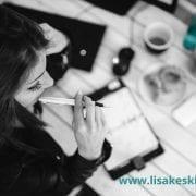 die besten tipps gegen schreibblockaden