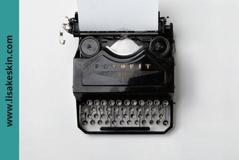 Storytelling: Erzählen Sie Ihre eigene Heldengeschichte