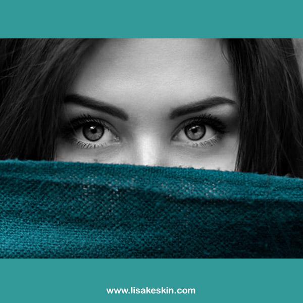 Ghostwriting- Lisa Keskin