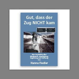 Hanna Fiedler Buch