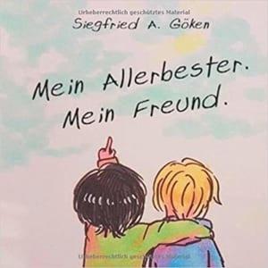 Siegfried Göken Buch