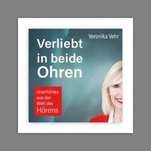 Veronika-Vehr_Verliebt-in-beide-Ohren