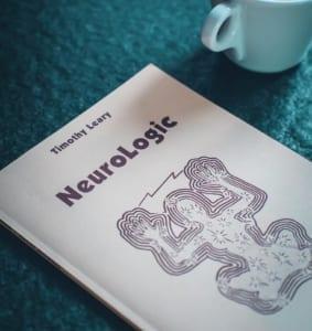 buch neurologie