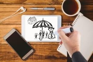 Finanzielle Sicherheit durch Ausbildung - Ghostwriterlehrgang