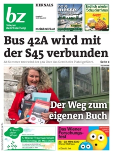 bz-Titelblatt-Ghostwriterlehrgang