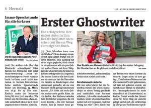 https://www.meinbezirk.at/hernals/c-lokales/so-kann-man-vom-schreiben-gut-leben