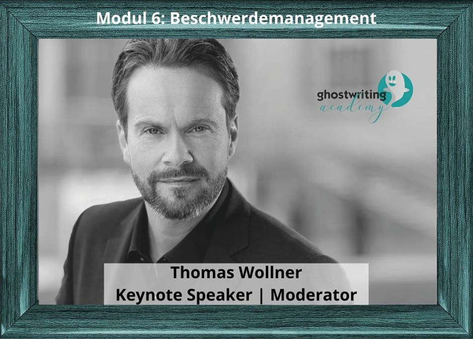 thomas-wollner