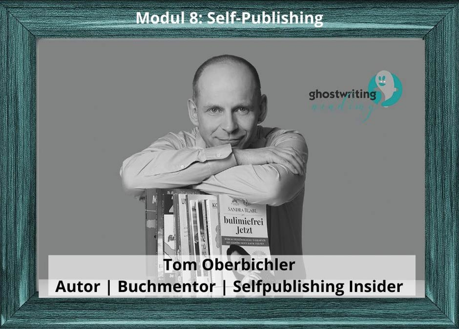 tom-oberbichler