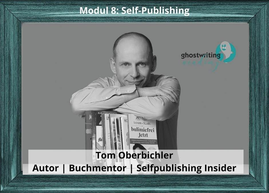 tom-oberbichler